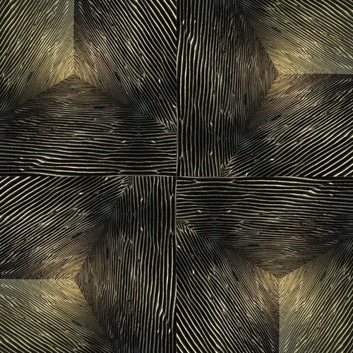 kaleidoscope 1.1