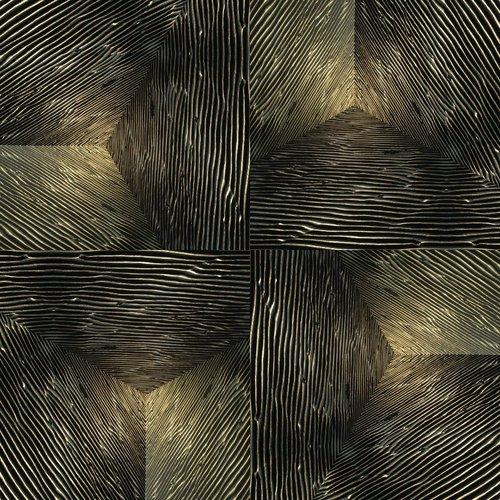 kaleidoscope 1.2