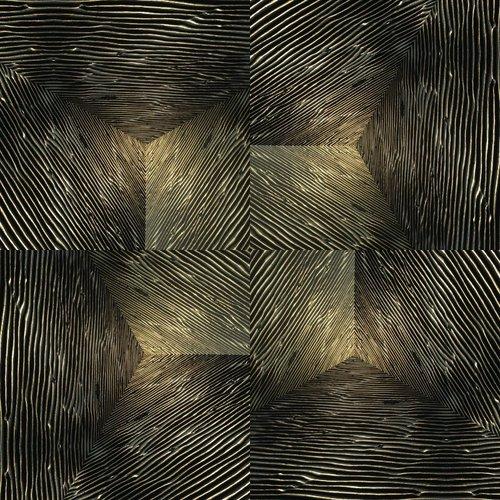 kaleidoscope 1.3