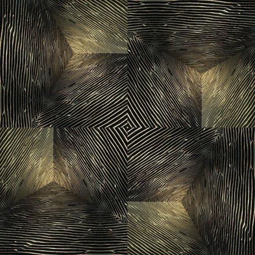 kaleidoscope 1.4