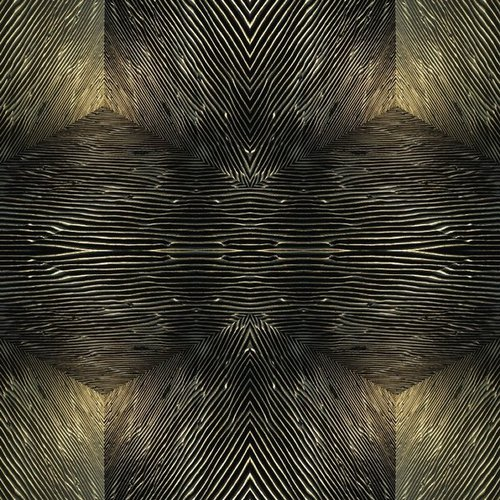 kaleidoscope 2.3