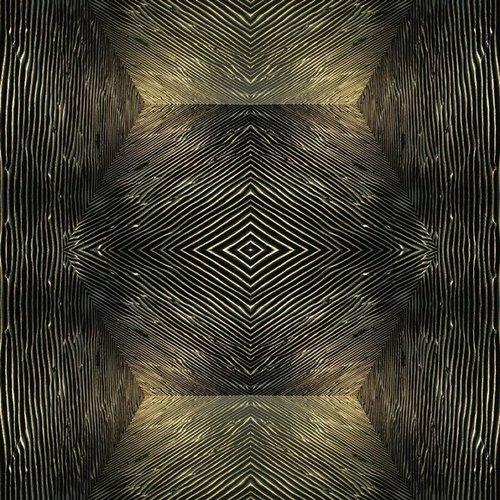 kaleidoscope 2.7