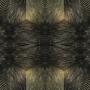 kaleidoscope 2.1