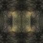 kaleidoscope 2.2