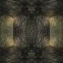 kaleidoscope 2.4