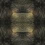 kaleidoscope 2.5