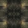 kaleidoscope 2.6